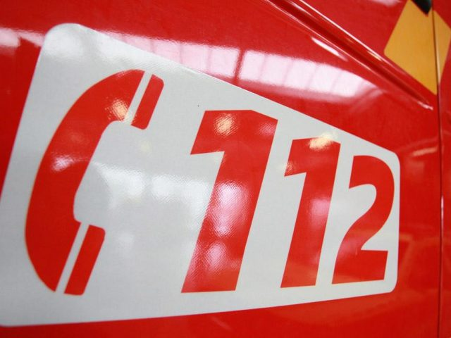Obilježen Dan jedinstvenog europskog broja za hitne službe 112